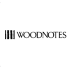 WOODNOTES家具官網_WOODNOTES中文官網_WOODNOTES地毯官網-意俱home